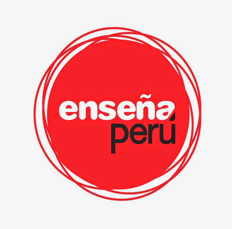 Enseña Perú