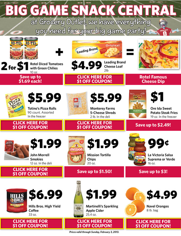Printable Coupons Start saving with printable coupons. Get coupons for top brands. Grocery, health, beauty, household coupons. Get coupons on national brand name items. Coupons; Sunday you get your RedPlum coupons in the newspaper — every Sunday you can also visit us online to find additional free printable coupons.