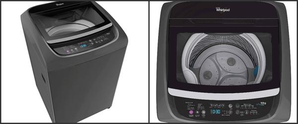 Nueva-línea-lavadoras-Whirlpool-Intelligent-única-sistema-IntelliDrive