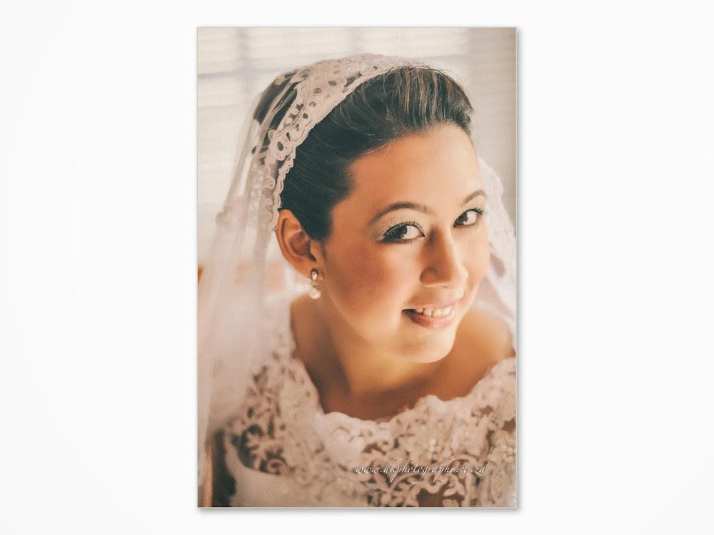 DK Photography Slideshow-0441 Rahzia & Shakur' s Wedding  Cape Town Wedding photographer