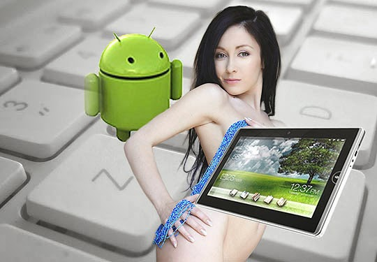Best Keyboard App For Android Tablet
