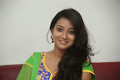Bhanu Sri Gorgeous Looking photos-thumbnail-4
