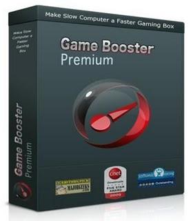 http://4.bp.blogspot.com/-xIkLdRxT4uQ/Tf0x3ToAKuI/AAAAAAAAAJw/X7CWyREL9gs/s1600/game+booster+box.jpg