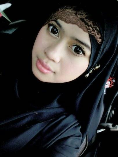 Heliza Helmi buat pendedahan mengejut mengenai sikap sebenar orang cina di lokasi