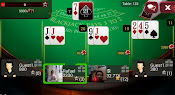 Best BlackJack Games for Android