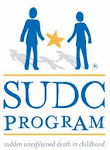 SUDC - Sudden Unexplained Death in Childhood