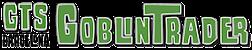 Goblintrader
