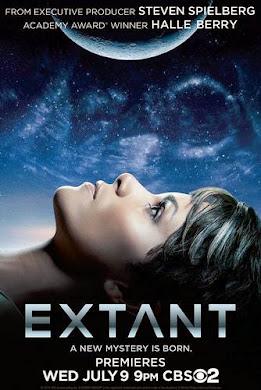 Extant 2X11