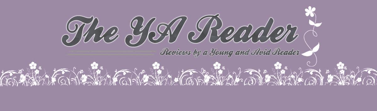 The YA Reader