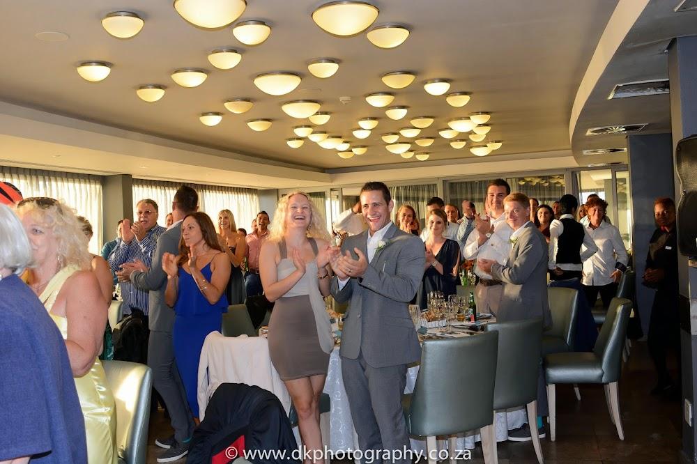 DK Photography CCD_7234 Wynand & Megan's Wedding in Lagoon Beach Hotel  Cape Town Wedding photographer