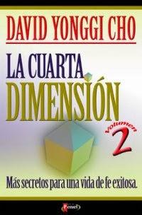 David yonggi cho la cuarta dimension 2 pdf