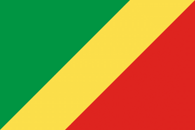 Download The Republic Of The Congo Flag Free