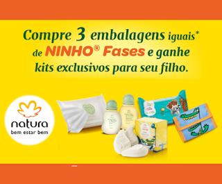 https://www.promonestle.com.br/trocadecarinho/