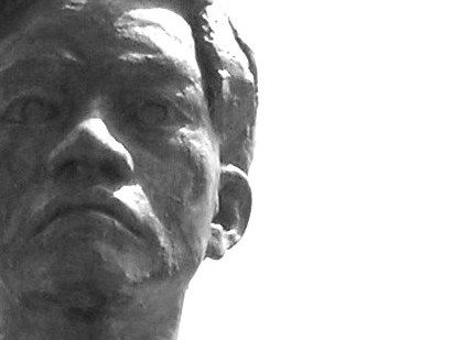 Kumpulan Puisi Sedih Karya Chairil Anwar