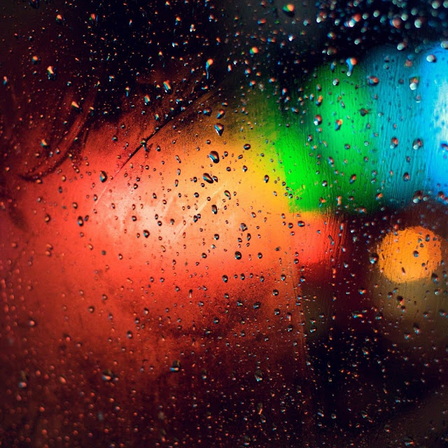 download rainy ipad wallpaper 14