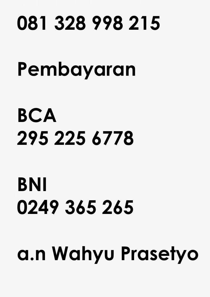 Call Us & PIN BB : 73CA212F