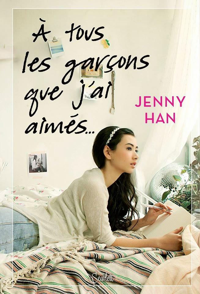 http://www.unbrindelecture.com/2015/02/les-amours-de-lara-jean-tome-1-tous-les.html