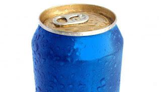 Ternyata Soda Memiliki Dampak Positif Untuk Kesehatan