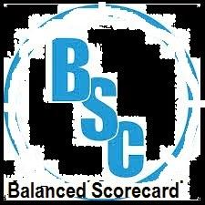 Menyusun Balanced Scorecard dalam Perusahaan Retail