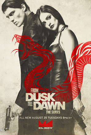 From Dusk Till Dawn S02