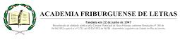 Academia Friburguense de Letras