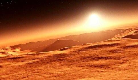 marte atmosfera habitable