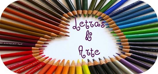 Letras & Arte