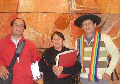 Pacto+de+Unidad+en+Washington.jpg