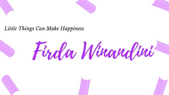 Firda Winandini