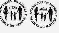 Asociación de Padres y Madres de Familia de Algar