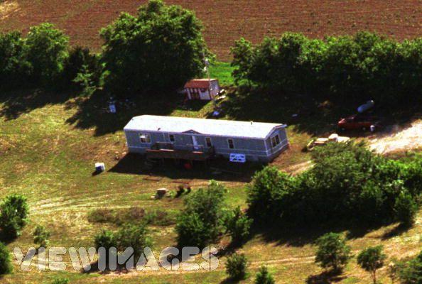 Missouri Serial Killers 2010