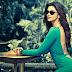 Deepika Padukone hot photos images gallery