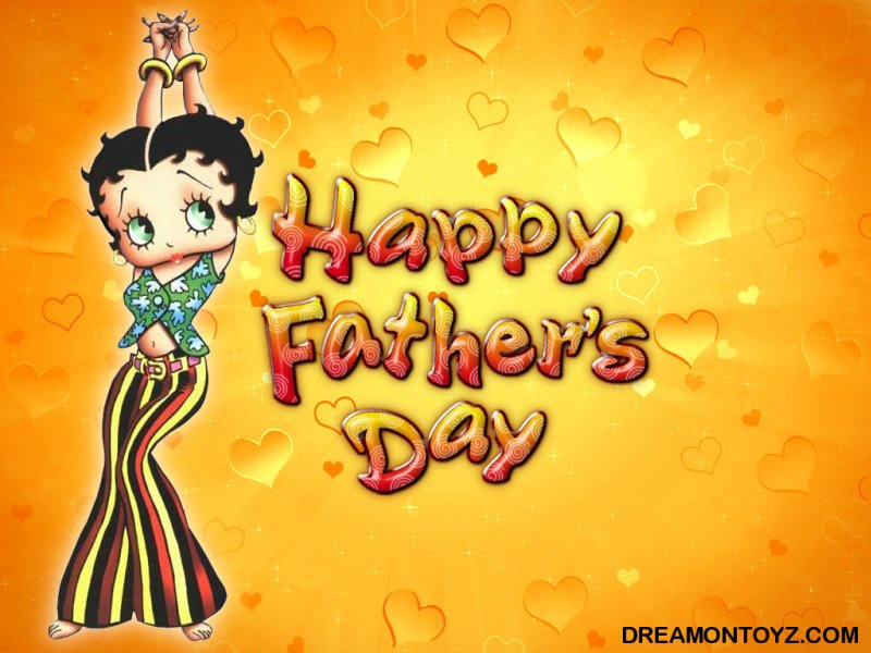betty boop wallpaper easter. hairstyles wallpaper Hippy style feelin hippy wallpaper. Hippie Betty Boop