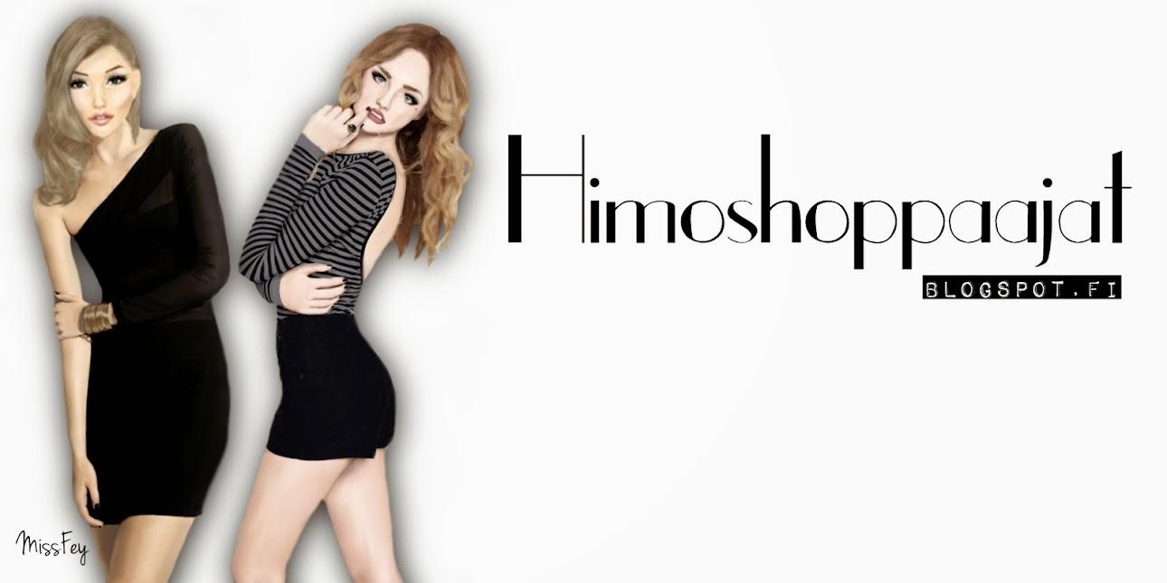 Himo Shoppaajat