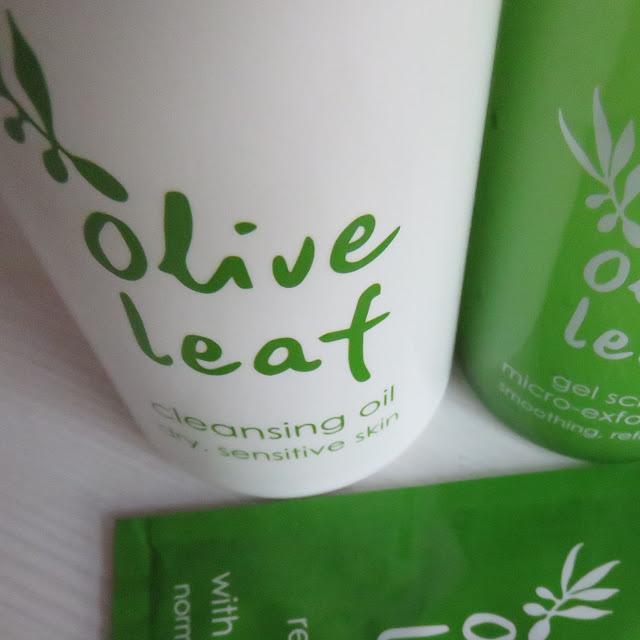 ZIAJA_olive_leaf_cleansing_oil