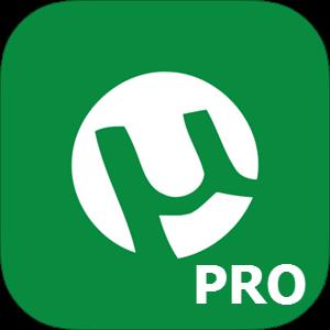 uTorrent-Pro-download