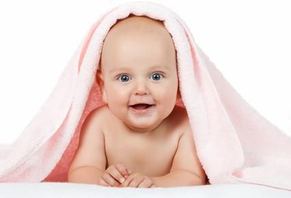 مجموعة اسماء متشابهه للأولاد والبنات لتسمى بها مولودك الجديد  - طفل - بيبى - baby bebe