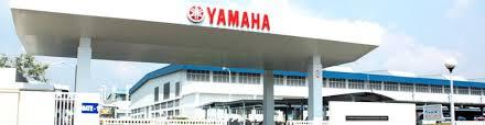 Info Lowongan kerja bulan September 2015 PT Yamaha Indonesia Motor (Mgt)