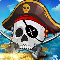 Download Pirate Empire v2.4 Apk Data