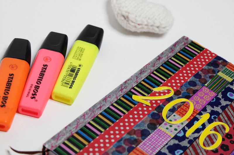 A Bruneian Blogger's Mini-Resolutions!