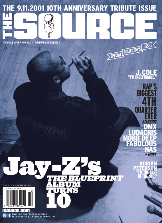 Kaykispeaks jay zs blueprint albums 10 yr birthday gets the 10 years ago this time september 11 2011 i believe jay z dropped arguably his best album to date now thats not my opinion but many people do feel that malvernweather