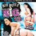 Big Butts Like It Big 13 (2013) XXX