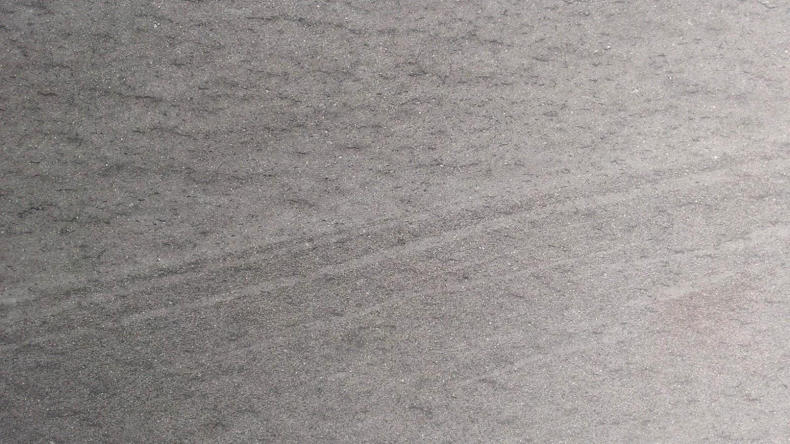 Basaltina Stone Slabs : Classic basaltina grey countertops crocodile rocks