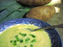 http://www.food.com/recipe/some-like-it-hot-vichyssoise-some-like-it-cold-152075
