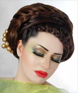 أحدث موضة تسريحات شعر المرأة 2013- أجمل تسريحات 121026230926mPTY.jpg