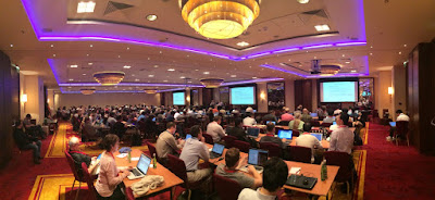MPEG Column: 112th MPEG Meeting
