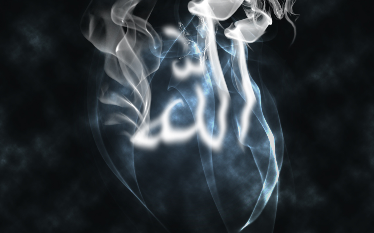 http://4.bp.blogspot.com/-xJDRrWYhdfQ/T5aiTSNn6zI/AAAAAAAAB1A/4pArW6JMi98/s1600/islamic-wallpaper-hd-1.jpg