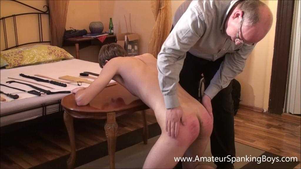 Bondage hentia tenticle video