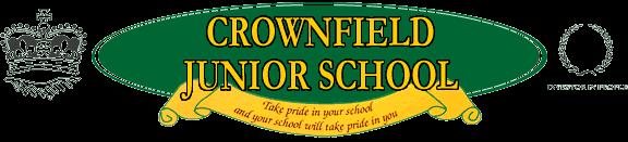 Crownfield Junior School