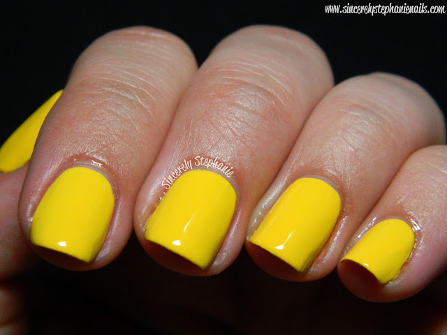 butter LONDON Pimms